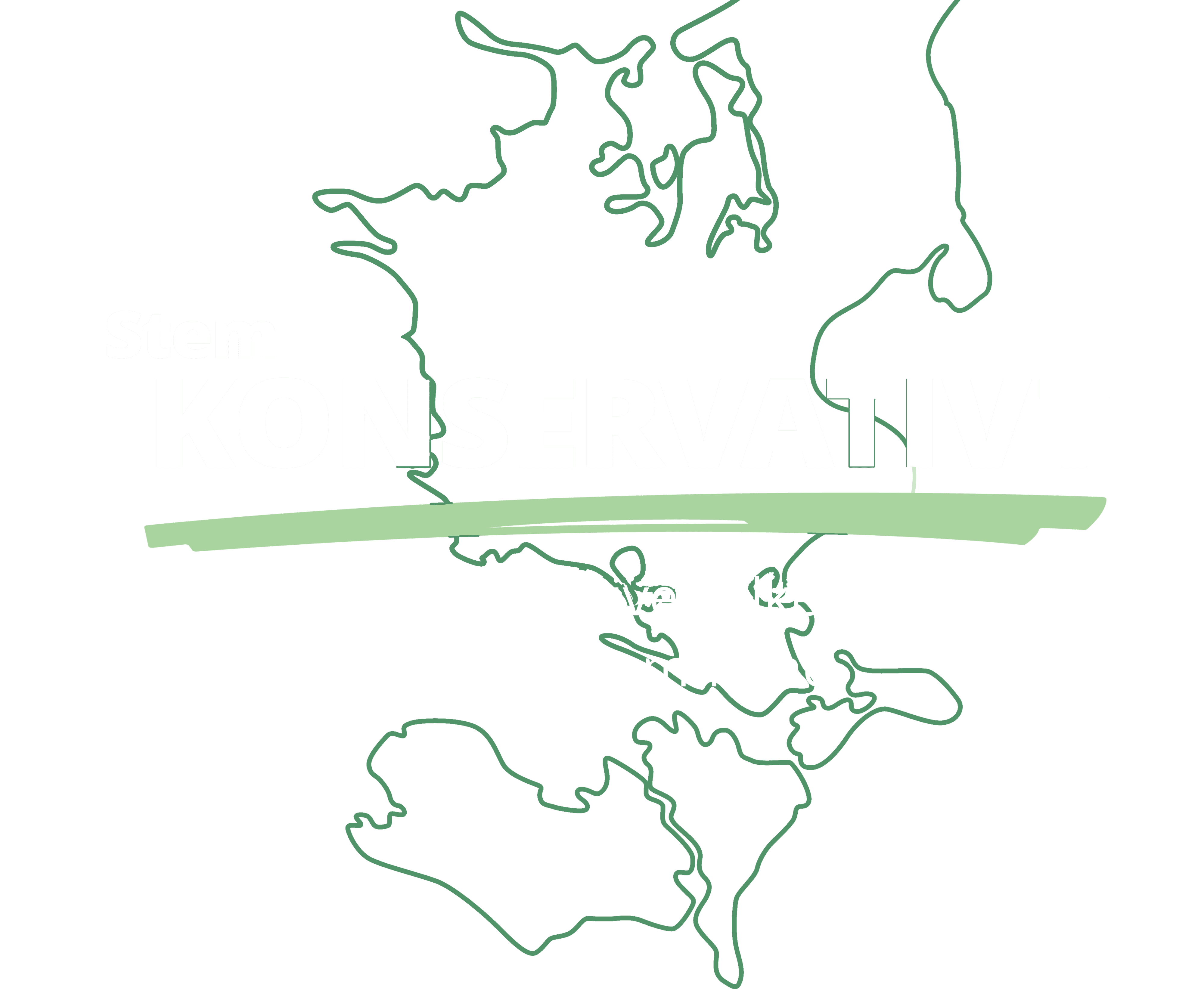 Konservative i Slagelse