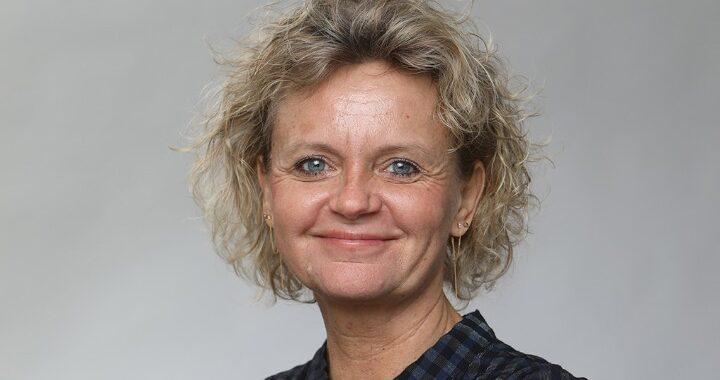 Jane Dahl