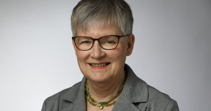 Susanne Haar Sandholdt