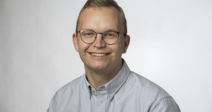 Phillip Weirup