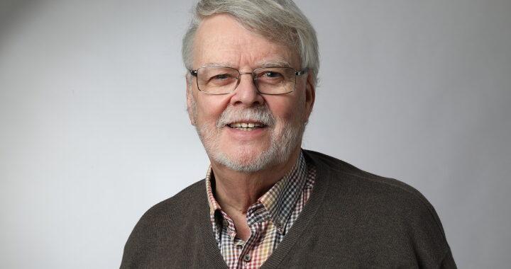 Peter Lotinga